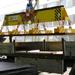 Магниты для подъёма очень тяжёлых грузов